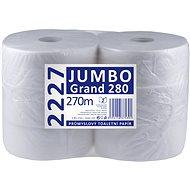 LINTEO JUMBO Grand 280 6 ks - Toaletní papír
