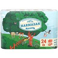 HARMASAN (24 ks) - Toaletní papír