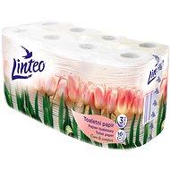 LINTEO Spring (16 ks) - Toaletní papír