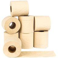 Eko toaletní papír PANDOO Bambusový toaletní papír 3 vrstvý balení 8 ks - Eko toaletní papír