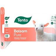 TENTO Balsam Pure (16 ks)  - Toaletní papír