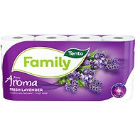 TENTO Fresh Aroma, Fresh Lavender (8 ks)