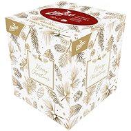 LINTEO Box vánoční, 3 vrstvé (60 ks)