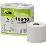Eko toaletní papír CELTEX BIO E-Tissue 4 ks