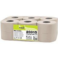 Eko toaletní papír CELTEX BIO E-Tissue Mini Jumbo 12 ks
