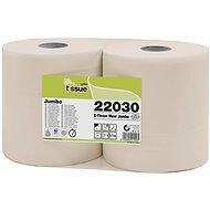 Eko toaletní papír CELTEX BIO Jumbo E-Tissue 6 ks