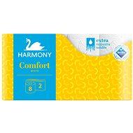 HARMONY COMFORT 8