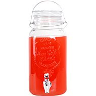 Toro Dispenzor na nápoje s otočným kohoutkem 3.6l - Nápojový automat