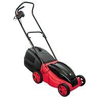 GB 33E Elektrická sekačka na trávu 1000 W