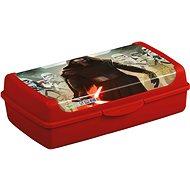 "Toro Box svačinový maxi ""Star Wars"", objem 3.7l - Svačinový box"