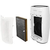 TOSHIBA filtr 4v1 CAFX50XPL, 1 ks - Filtr do čističky vzduchu