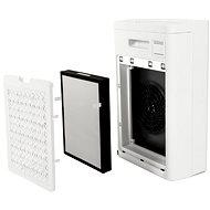 TOSHIBA filtr 4v1 CAFX33XPL, 1 ks - Filtr do čističky vzduchu