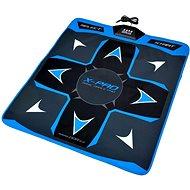 X-PAD Basic Dance Pad - Taneční podložka