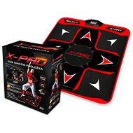 X-PAD PROFI Version Dance Pad