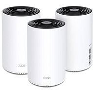 TP-Link Deco X68 (3-pack), WiFI6