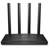 TP-Link Archer C6 V3.2 - WiFi router