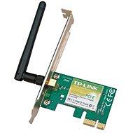 TP-LINK TL-WN781ND - WiFi síťová karta