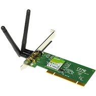 TP-LINK TL-WN851ND - WiFi síťová karta