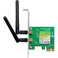 TP-LINK TL-WN881ND - WiFi síťová karta