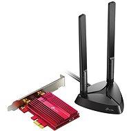 TP-Link Archer TX3000E - WiFi síťová karta