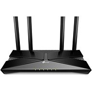 TP-LINK Archer AX20 - WiFi router