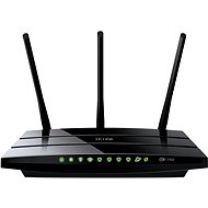 WiFi router TP-LINK Archer C7 AC1750 Dual Band