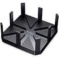 TP-LINK Archer C5400 - WiFi router