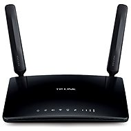 LTE WiFi modem TP-LINK Archer MR200