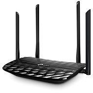 TP-Link Archer C6 - WiFi router