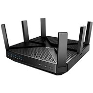 TP-Link Archer C4000 - WiFi router
