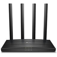 TP-Link Archer C80 - WiFi router