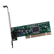 TP-LINK TF-3200 - Síťová karta