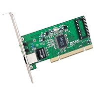 TP-LINK TG-3269 - Síťová karta