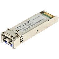 TP-LINK TL-SM311LS - Modul