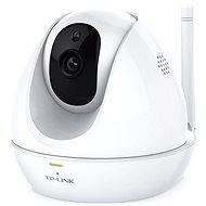 TP-LINK NC450 - IP kamera