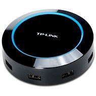 TP-LINK UP540 - Nabíjecí stanice