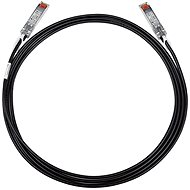 TP-Link TXC432-CU1M - Optický kabel