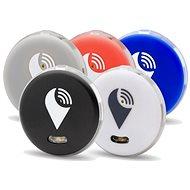 TrackR pixel 5 Pack - Bluetooth lokalizační čip