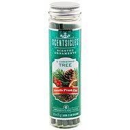 ScentSicles vůně na stromeček/Christmas Tree 6 ks - Vánoční ozdoby