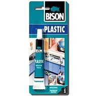 BISON PLASTIC 25 ml - Lepidlo