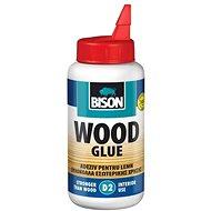 BISON WOOD GLUE 250 g