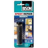 BISON EPOXY REPAIR UNIVERSAL 56 g - Lepidlo