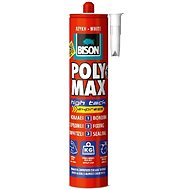 BISON POLY MAX high tack express 425 g - Lepidlo