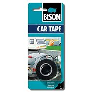 BISON CAR TAPE 1,5 m x 19 mm