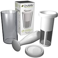 ChufaMix Vegan Milker pro výrobu rostlinného mléka - Výrobník