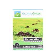 Travní směs PROTI KRTKŮM GLOBAL GRASS GRN 1kg SMĚS - Travní směs