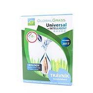 Travní směs UNIVERZÁL GLOBAL GRASS GRN 1kg SMĚS - Travní směs