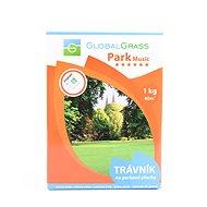 Travní směs PARK GLOBAL GRASS GRN 1kg SMĚS - Travní směs