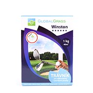 Travní směs GOLF GLOBAL GRASS GRN 1kg SMĚS