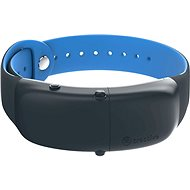 Tractive GPS Collar for Cats